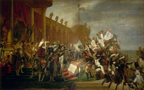 Louis David Serment de l'Armée.jpg