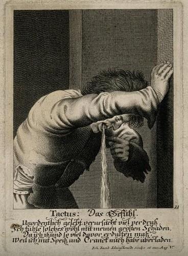 Jan van de Velde-welcome library.jpg