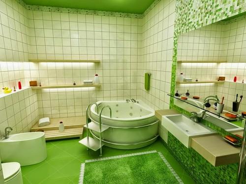 casas-banho-cores-modernas-5.jpg