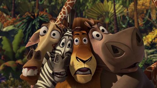 Madagascar (2005)9.png