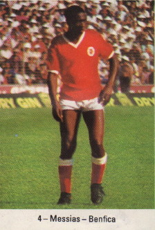 messias-benfica.jpg