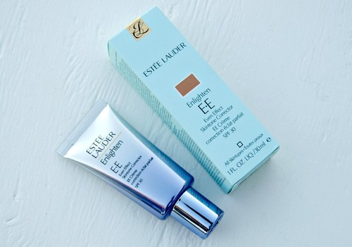 estee-lauder-ee-creme-enlighten-even-effect-review