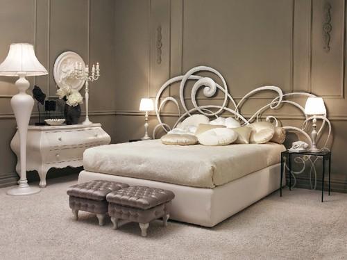 camas-ferro-luxo-4.jpg