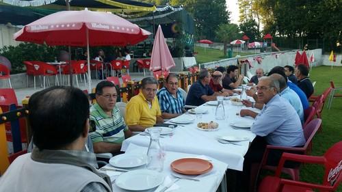 Grupo do Tacho.jpg