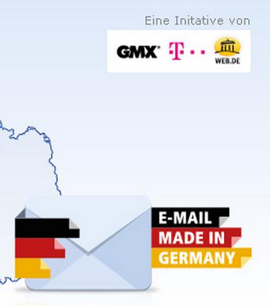gmx_web.de_logo.png
