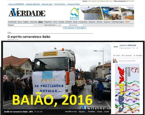 Baião Carnaval 2016 Gôve.jpg
