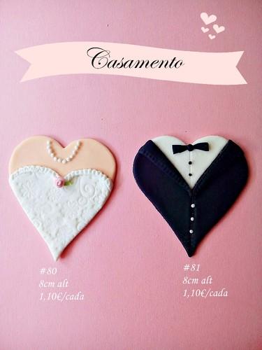 Bolachas Casamento II.jpg