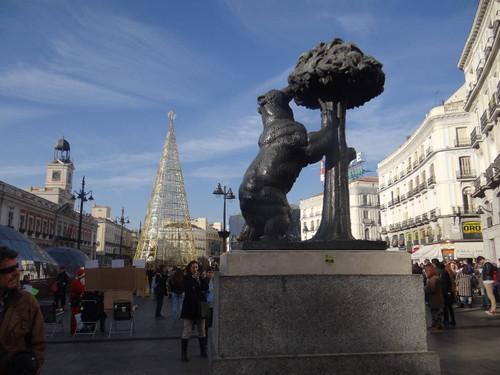 Puerta del Sol (5).JPG
