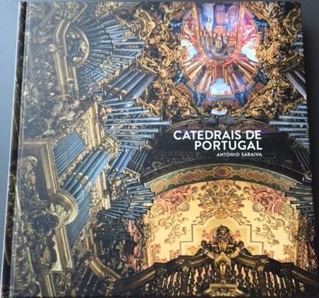 Catedrais1.jpg