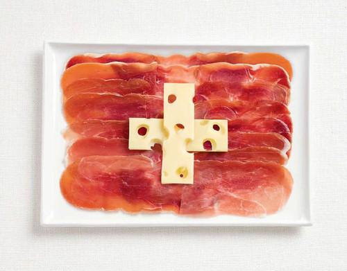 national-flag-made-food18.jpg
