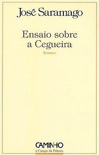 200px-Book_cover_of_Ensaio_sobre_a_Cegueira[1].jpg