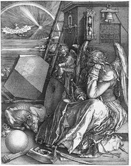 0 255px-Dürer_Melancholia_I.jpg
