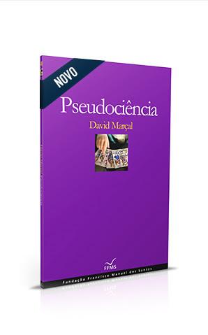 pseudociencia.jpg