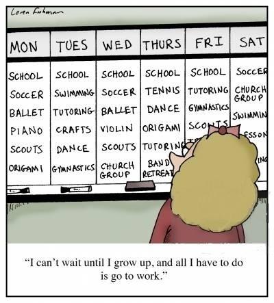 sport-kid-schedule-overschedule-overscheduling-cal