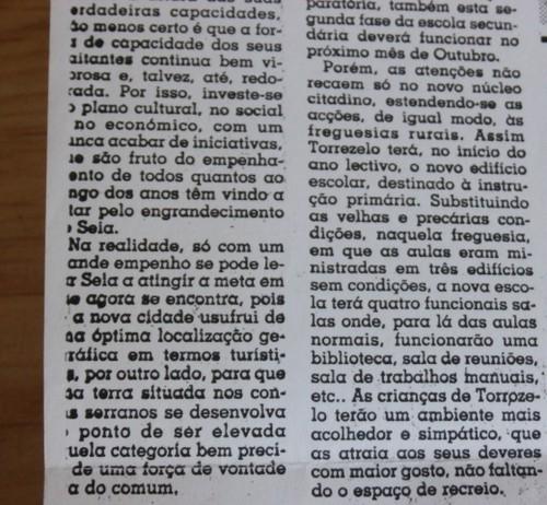 jornais 003.jpg
