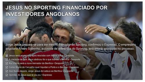jorge_jesus_sporting.png