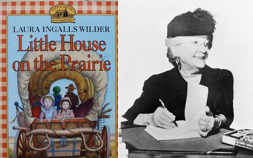 doodle-laura-ingalls-wilders-house2.jpg