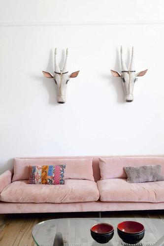 sofá-novo-2.jpg