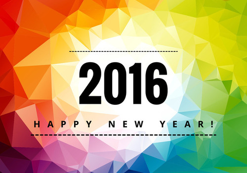 colorful-happy-new-year-2016-vector.jpg