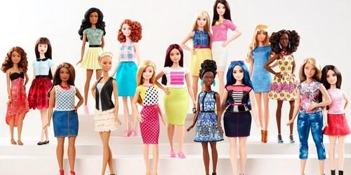 barbie 2.jpg