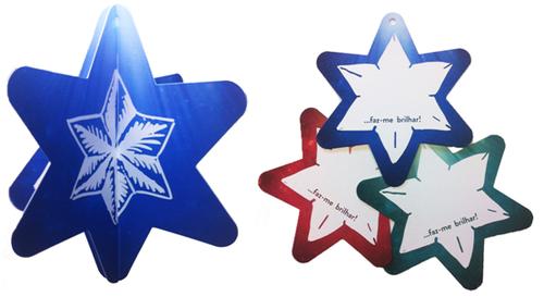 estrelas Natal (1).png