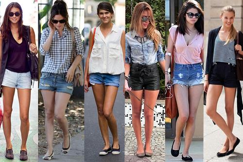 looks-com-sapatilhas-e-shorts.png