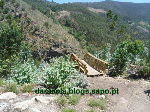 Passadicos_paiva_088.JPG