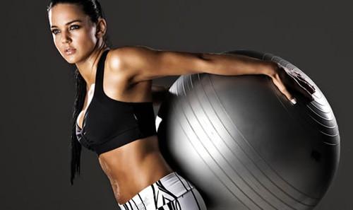Moda-Fitness-Feminina-2013-2.jpg