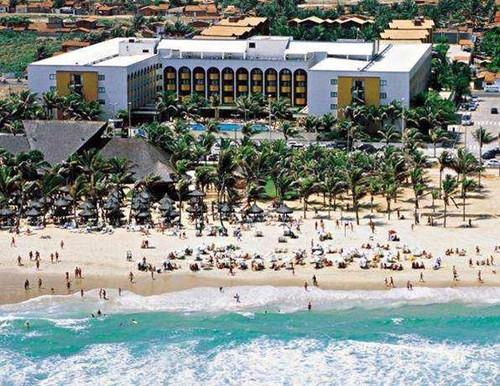 Vila Galé Fortaleza.jpg