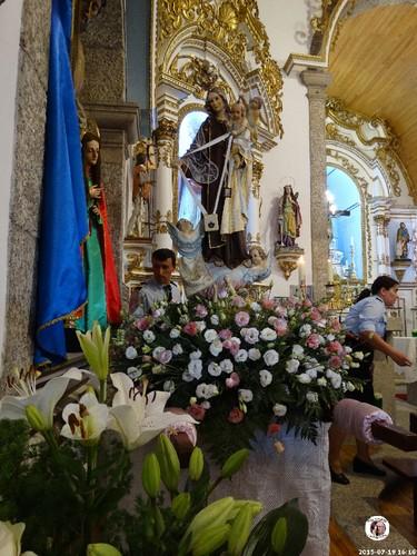 Festa Nossa Senhora do Carmo em Loriga 044.jpg