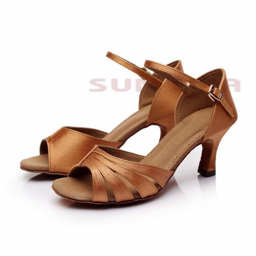 sapatos de dança_1.jpg