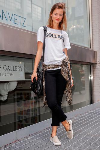street_style_moda_en_la_calle_tennis_a_la_moda__53