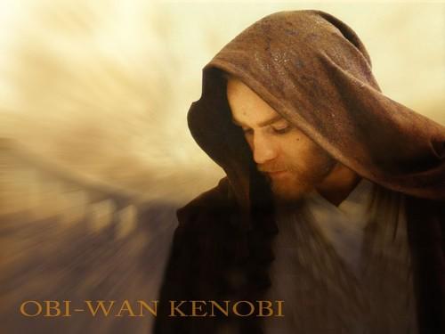 Obi-Wan-Kenobi-Wallpaper-obi-wan-kenobi-10078964-1