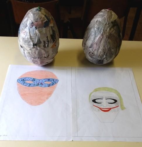 Máscaras de balão (16).jpg