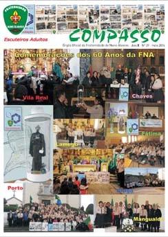 COMPASSO29.jpg