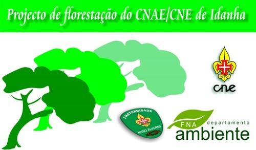 FNA_Logo_Projecto_IDANHA_-_Ambiente-1.jpg