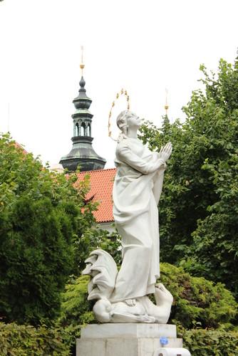 IMG_1507 Praga