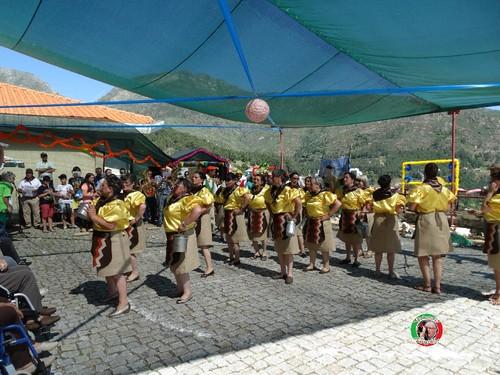 Marcha  Popular no lar de Loriga !!! 304.jpg