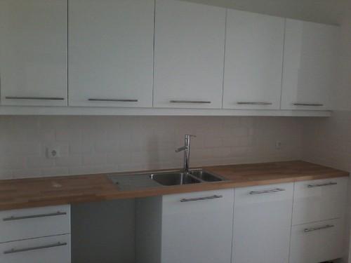 Portas armarios cozinha leroy merlin id ias - Armarios de resina bricodepot ...