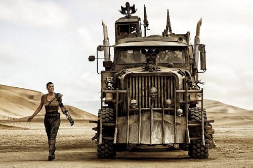 mad-max-fury-road-theron.jpg