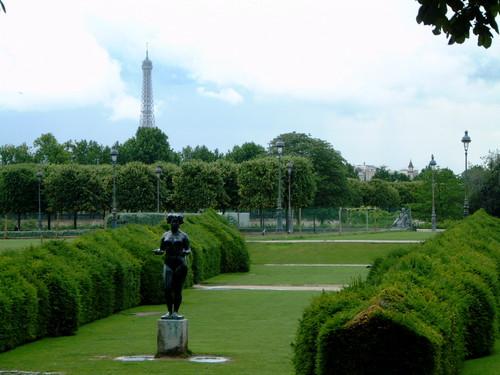 Paris 087