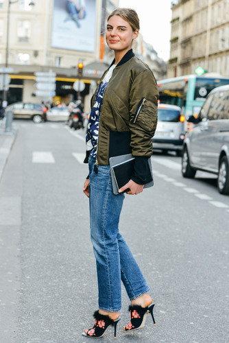 pfw-fw15-street-style-bomber-jacket.jpg