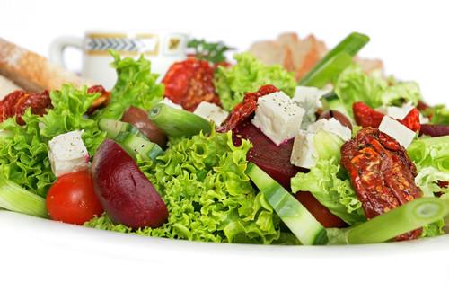 receitas-de-saladas-decoradas.jpg