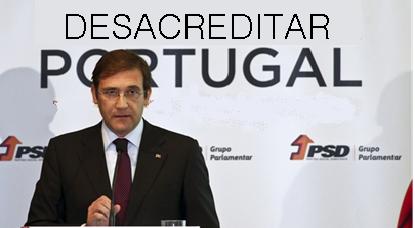 Descreditar Portugal.png