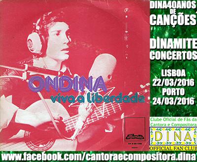DINA_moldura discografia_40anos_1b.jpg