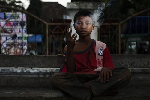 criancas-fumantes6.jpg