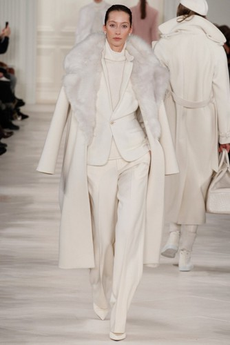 Ralph-Lauren-Fall-Winter-2014-2015-Womens-Looks-4-