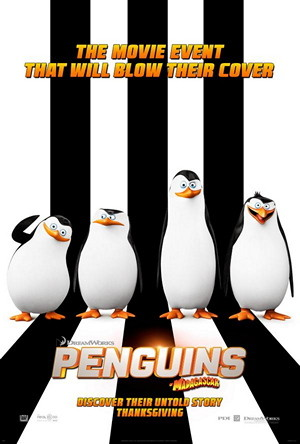 Penguins_of_Madagascar_poster.jpg