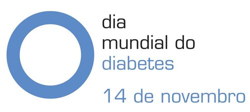 logo_dia_mundial_do_diabetes.jpg