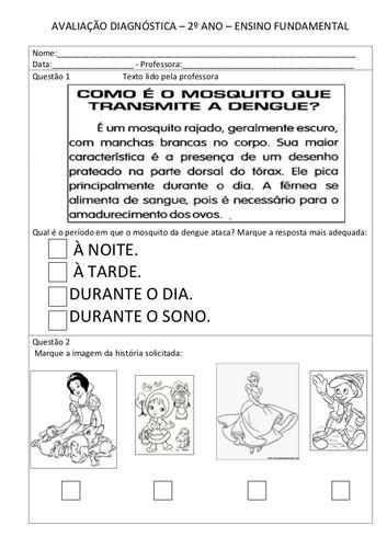 avaliao-diagnstica-de-portugus-segundo-ano-1-728.j